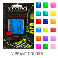SHOP VIBRANT COLORS