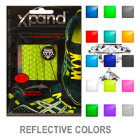 SHOP REFLECTIVE COLORS