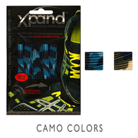 SHOP CAMO COLORS